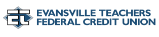 Evansville Teachers Federal Credit Union