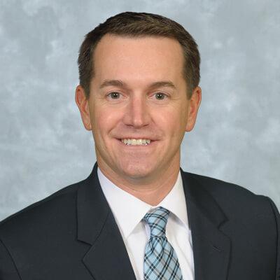 Brad-Osborne