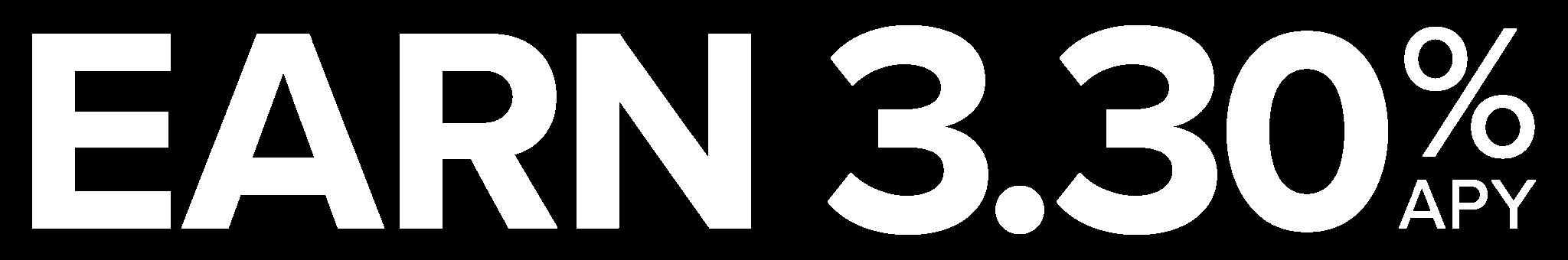 EARN-3.3-white