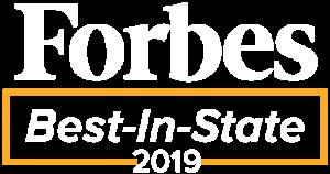Forbes-Logo-WEB-2019