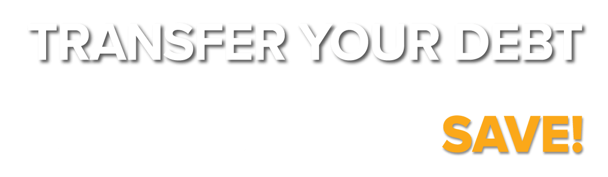 Mastercard-transfer-and-save