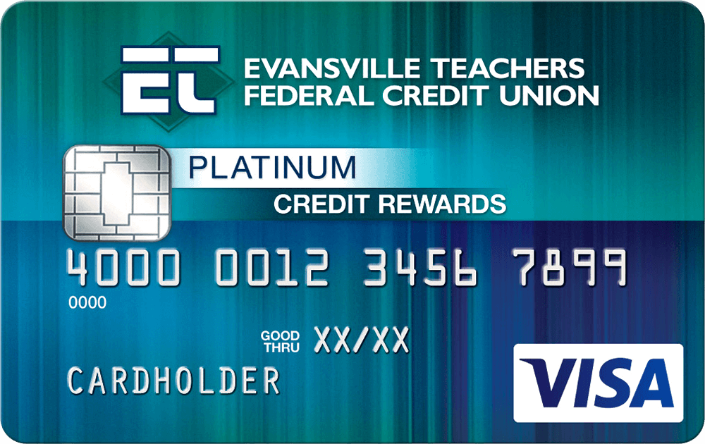 Platinum-Rewards-Credit-Card-img