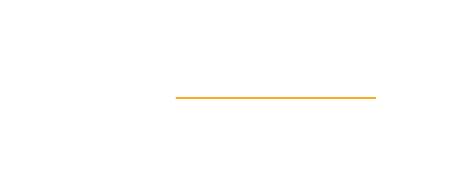 TravelandE