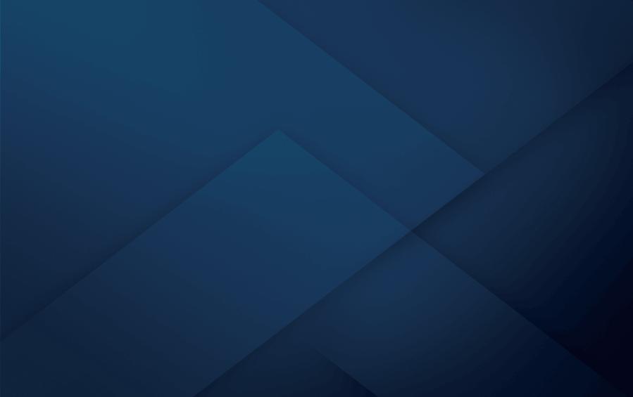 bluebkgrd
