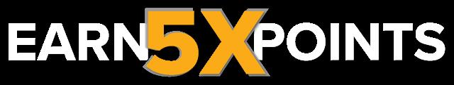 earn-5X