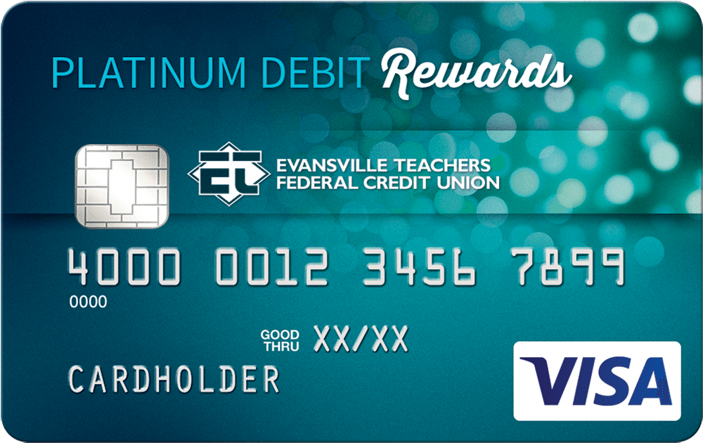 etfcu-platinum-debit-rewards-card