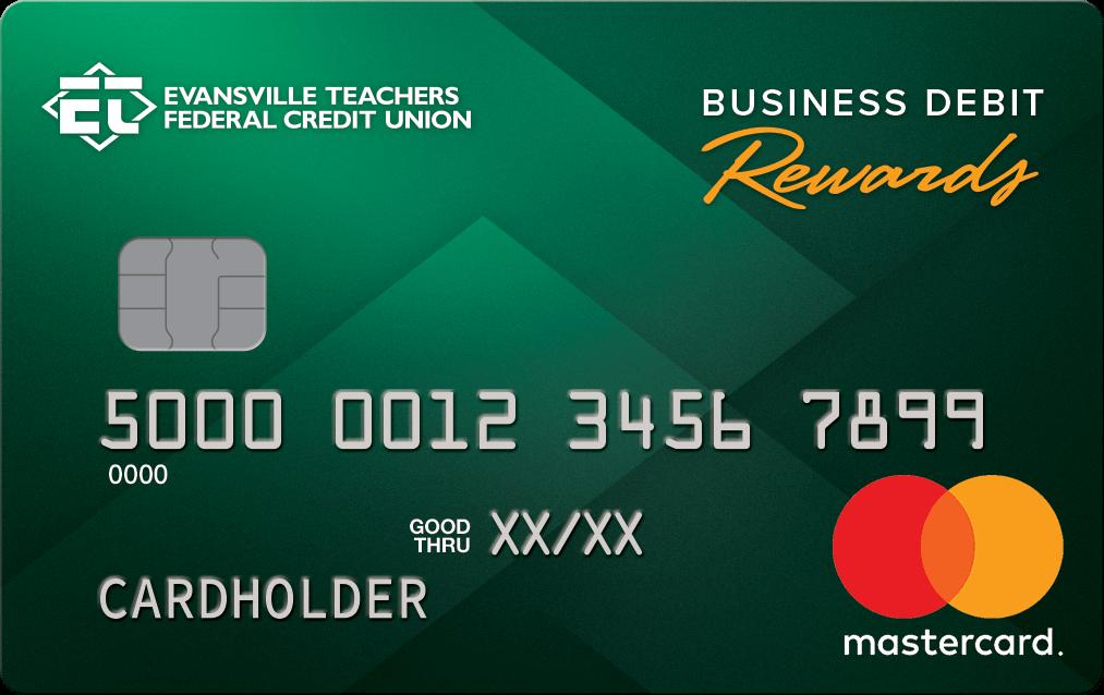 etfcu_business-debit-rewards