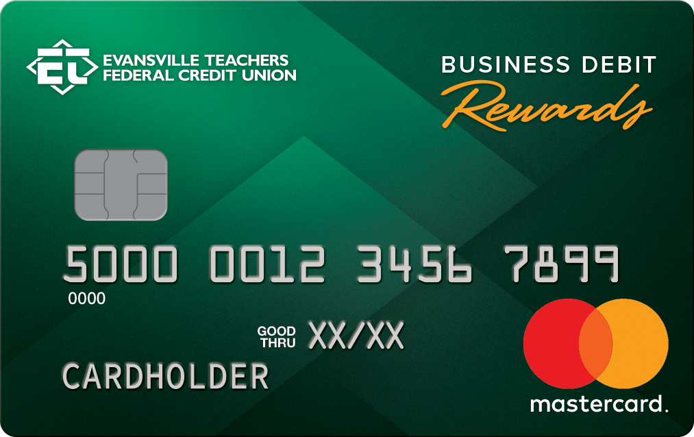 etfcu_business-debit-rewards
