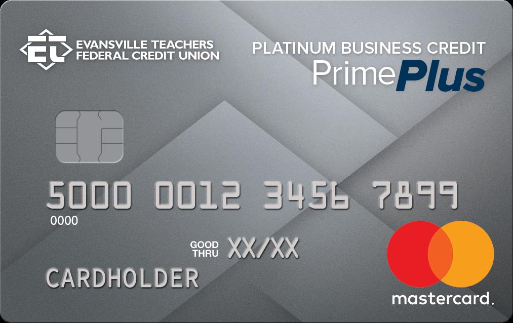 etfcu_platinum-business-credit-prime-plus