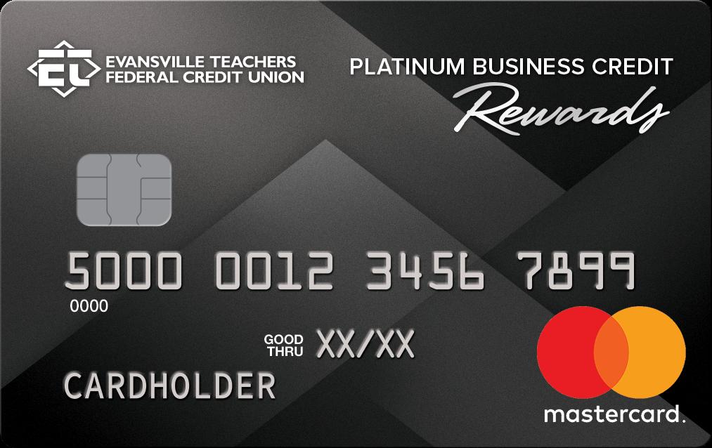 etfcu_platinum-business-credit-rewards