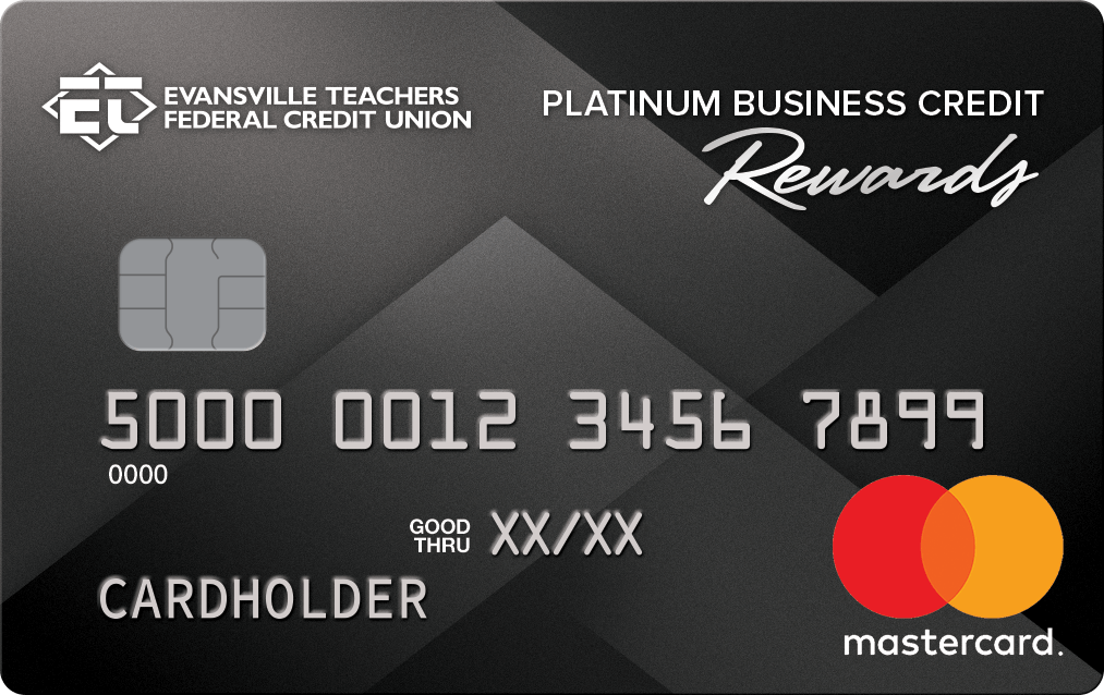 etfcu_platinum-business-credit-rewards