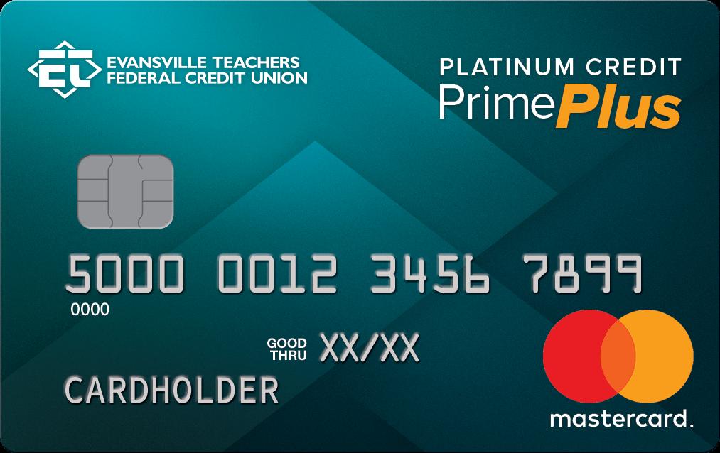 etfcu_platinum-credit-prime-plus