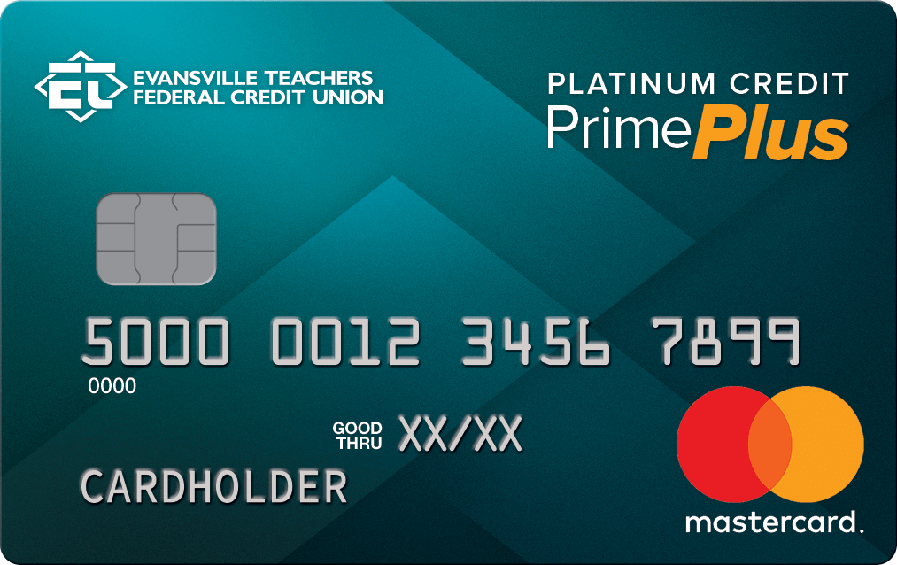 etfcu_platinum-credit-prime-plus