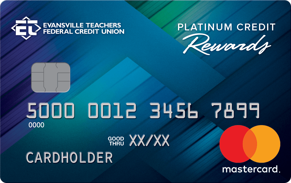 etfcu_platinum-credit-rewards
