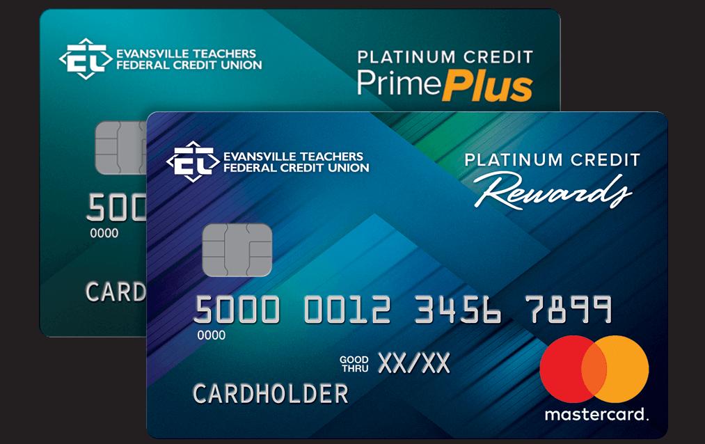 etfcu_platinum-credit