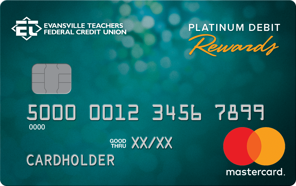etfcu_platinum-debit-rewards