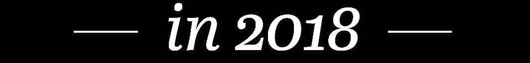 in2018