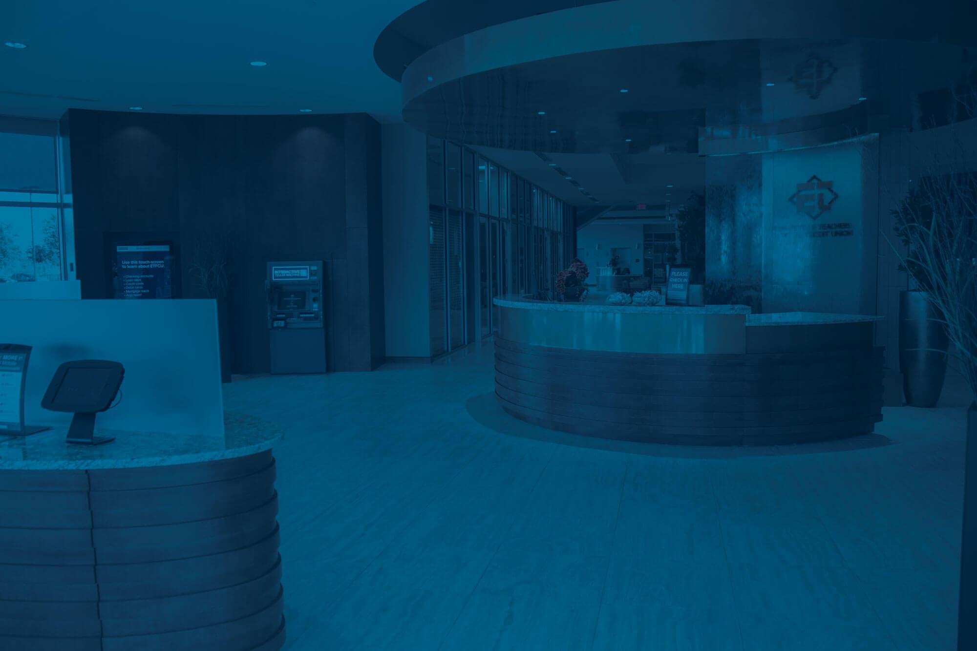 rotunda-lobby-blue